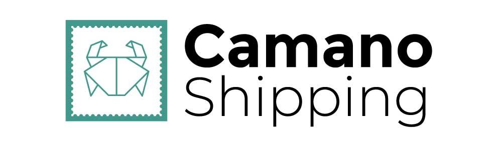 Camano Shipping